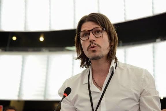 Continuità territoriale. Corrao (M5S): Bene avvio del 1 novembre, ma Commissione Europea estenda a tutti gli scali siciliani e sardi