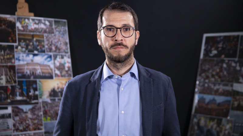"""SIRACUSA, FERROVIE, FICARA CHIARISCE IL CASO """"FERMATA"""" A GIOIA TAURO. """"SICILIANI MERITANO SERVIZIO MIGLIORE"""""""