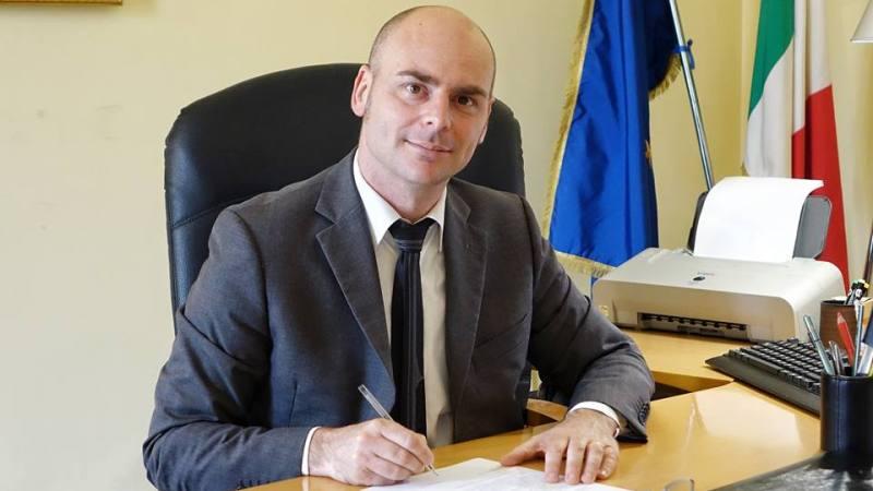 Il deputato M5s all'Ars Stefano Zito ha presentato una mozione per il ripristino del finanziamento per il punto nascita dell' Umberto I di Siracusa