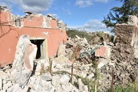 """Catania, Ratificata nomina commissario per il terremoto nel Catanese. M5S: """"Il nostro pressing ha avuto effetto, Scalia figura di alto profilo"""""""
