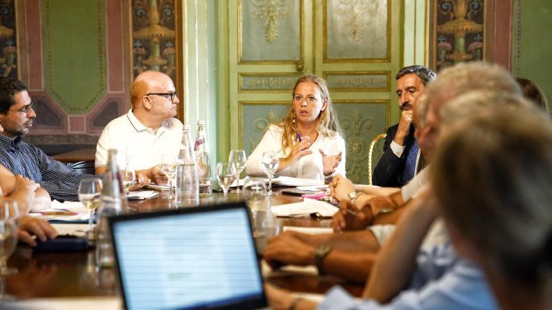 """Palermo, Caso Arpa Sicilia. M5S: """"Assessore nomini subito nuovo direttore attraverso la lista degli idonei al concorso"""""""