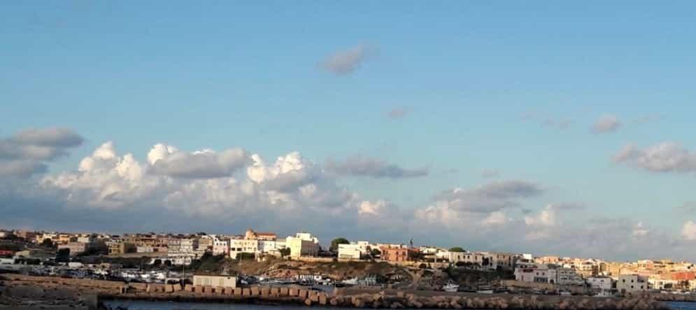 """Lampedusa. Martello: """"rotta Libica sempre più attiva, Governo affronti tema migranti altrimenti si passerà da un'emergenza all'altra"""""""