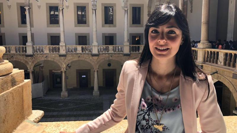 """Siracusa, On. Rossana Cannata: """"Riduzione dei consumi energetici, i progetti di 7 Comuni del Siracusano ammessi a finanziamento"""""""