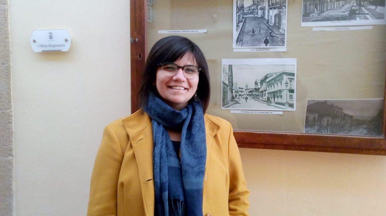 Francofonte. Nuovo assetto nella giunta Lentini, la dottoressa Tuzza nominata vice – sindaco