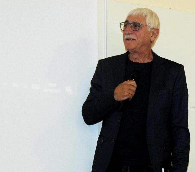 Giuseppe-Rosano.jpg