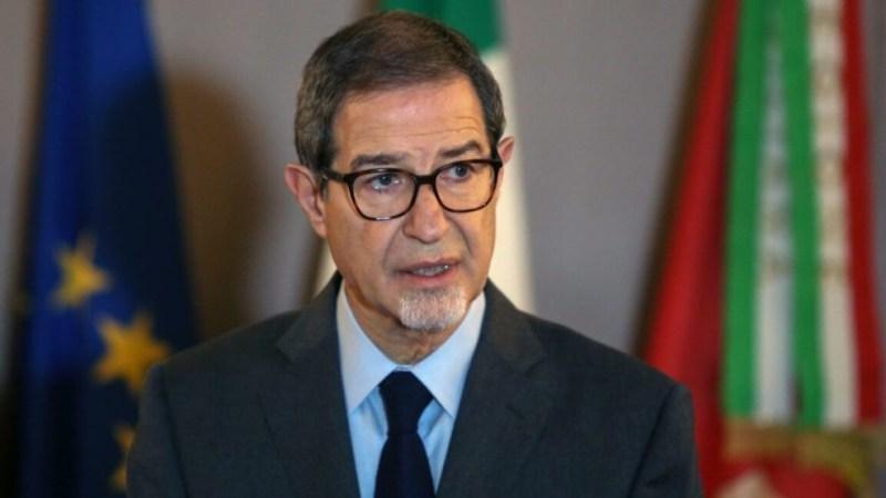 Trapani: Musumeci, abbiamo lavorato a lungo per la continuità territoriale