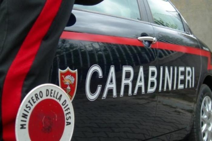 Catania, Truffa pensioni, ordinanza per 6 medici