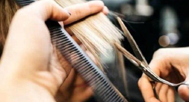 Palermo, Coronavirus: Fase 2: parrucchieri e barbieri pronti a riaprire in Sicilia