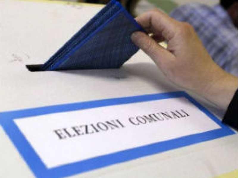 La Lega Salvini Sicilia, sezione di Lentini e Carlentini rilancia un Centrodestra unito a Lentini per le amministrative del 2021