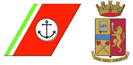 Augusta,  Sequestro di circa 1.200 ricci di mare, sequestro di attrezzature, sanzione, e denuncia per resistenza