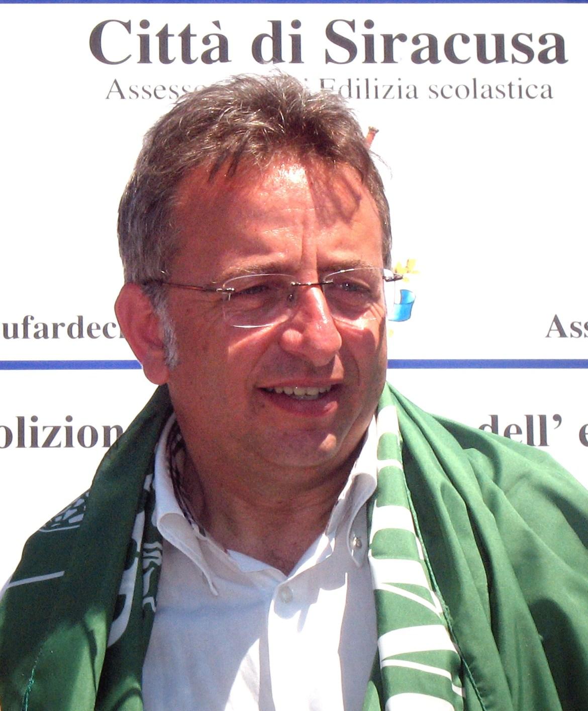 Lentini, Aggiudicati i lavori sul cavalcaferrovia della strada provinciale  47 Lentini – Carlentini – Agnone