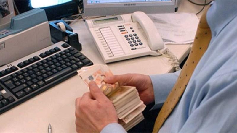 Caltanissetta, Cura Italia:banca nega contributo,Tribunale obbliga a pagare