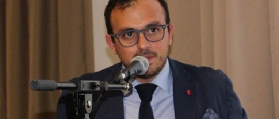 """Melilli, Operazione """"Muddica"""": il sindaco Giuseppe Carta è tornato ai domiciliari. La decisione dei giudici del Corte di Cassazione"""