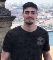 Siracusa, Tomas Valentin Cañete, è il nuovo arrivo in casa Teamnetwork Albatro