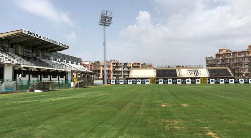 Lentini, Serie C, Catania Turris si gioca, domani, alle 14,30,  all'Angelino Nobile