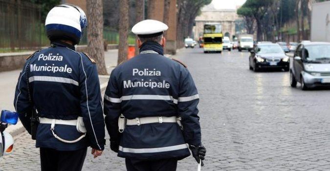 """Catania,Fase 3, raffica di multe ai locali per violazioni orarie e norme anti Covid"""""""