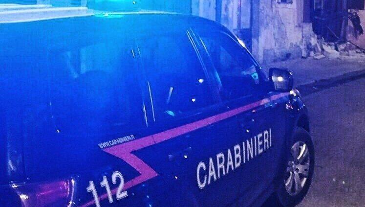 Siracusa, I Carabinieri del Comando Provinciale stanno eseguendo 31 misure cautelari richieste dalla DDA di Catania per associazione per delinquere finalizzata al traffico di stupefacenti aggravata dall'uso delle armi e dall'impiego di minori.