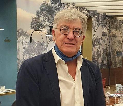 Ragusa, Coronavirus:  E' morto giornalista Gianni Molè, segretario provinciale dell'Assostampa