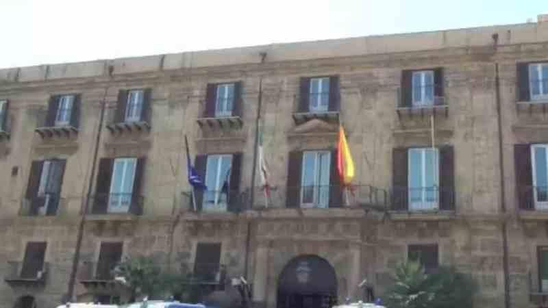 Palermo, Insularità: domani si presenta studio sui costi in Sicilia