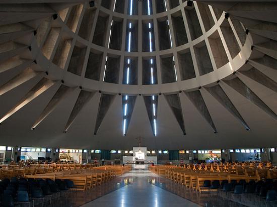 Siracusa, Mons. Lomanto: sabato prossimo, in streaming sul canale Youtube e pagina facebook di Radio Una Voce Vicina e Arcidiocesi di Siracusa, la diretta dell'ordinazione episcopale