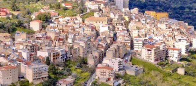 """Torretta, Covid-19: settanta positivi, arriva la quinta """"zona rossa"""""""