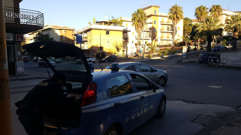 Lentini, Covid: cinque persone sanzionate, un chiosco chiuso per violazione al Dcpm