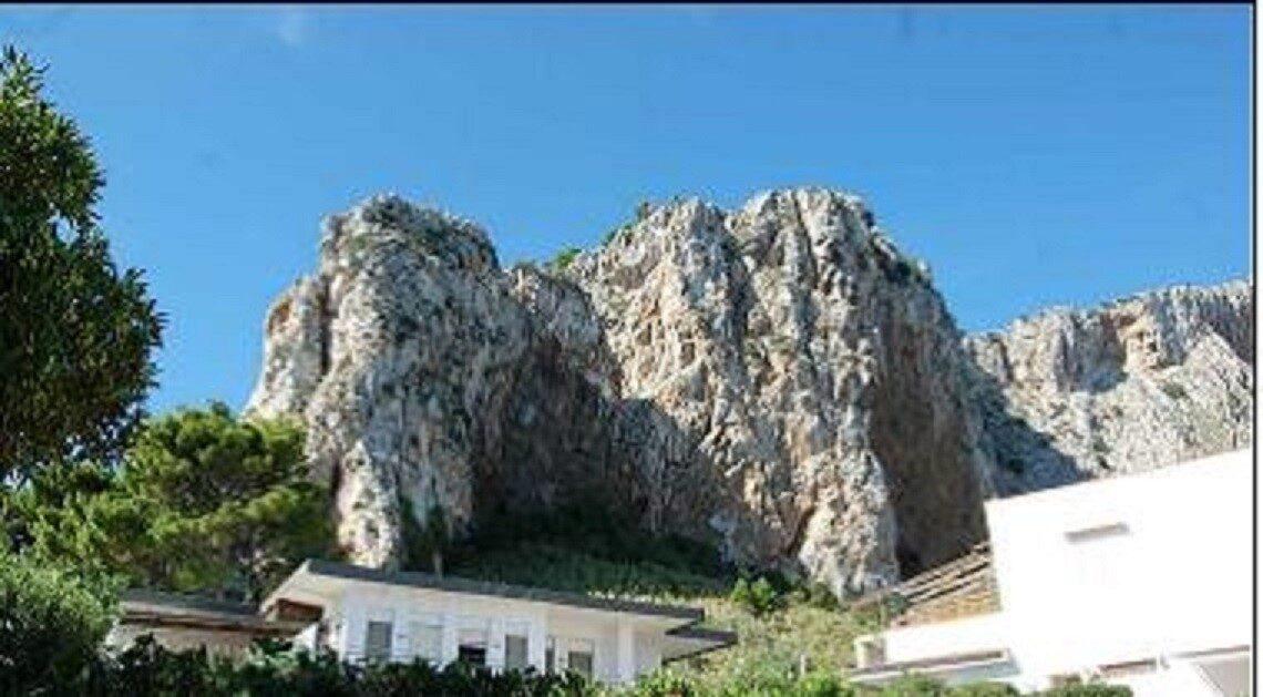Palermo: messa in sicurezza di Monte Gallo, aggiudicata la progettazione
