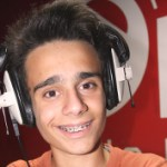 DJ DIOGO SOUSA 1