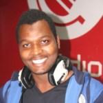 DJ. NASF LOPES 1