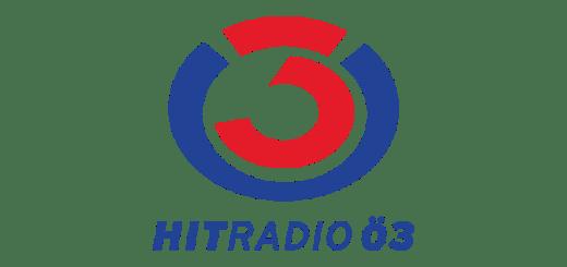 Hitradio Ö3 | radioWOCHE - Aktuelle Radionews, UKW/DAB+ News und