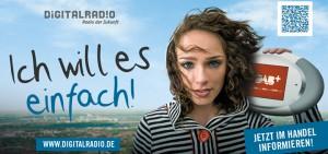 digitalradio.de