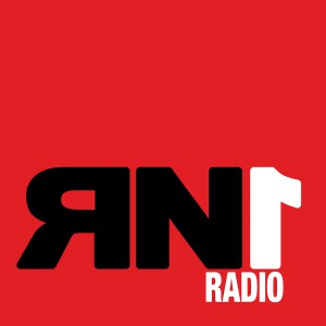 logo_radio_rn1_max