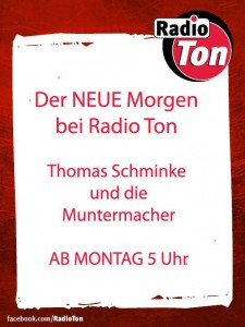 Post_Radio_Ton_Schminke_2014