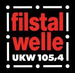 Bild: filstalwelle/radioWoche Archiv