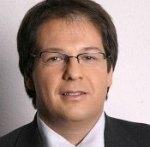 Roger Kortus, Geschäftsführer Filstalwelle
