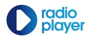 logo_radioplayerUK