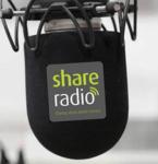 Bild: Share Radio London