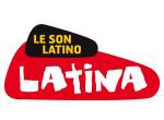 Bild: Latina