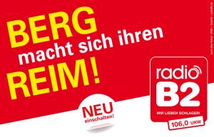 billboard_b2berg
