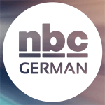 Bild: NBC