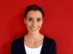 Katharina Strodtkötter