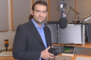 Foto: radio NRW
