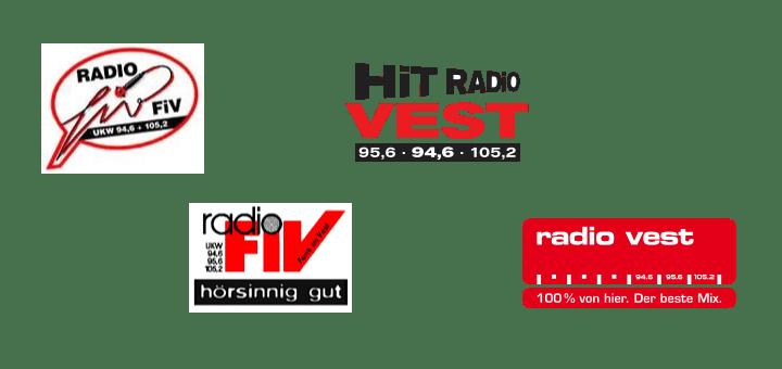 logos_radio_vest