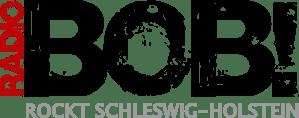 logo_radio_bob_swh
