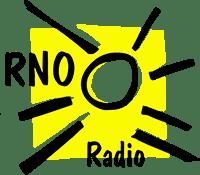 logo_rnoradio