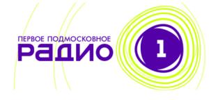 eulogo_radio1rus