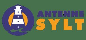 logo_antenne_sylt