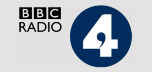 logo_bbcradio4