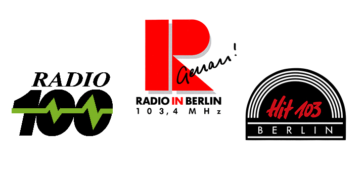 Hit Radio Berlin