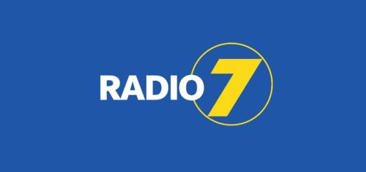 Radio 7 Jobbörse